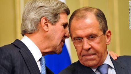 Thoa thuan hat nhan va Syria dua Nga – My den bo vuc chien tranh - Anh 1