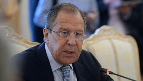 Thoa thuan hat nhan va Syria dua Nga – My den bo vuc chien tranh - Anh 2