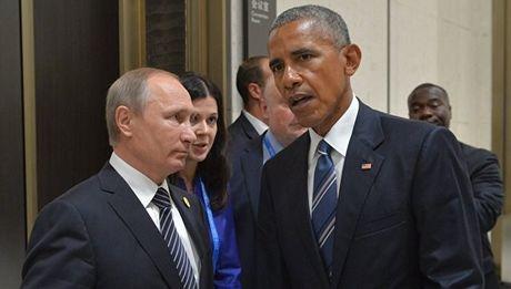 Thoa thuan hat nhan va Syria dua Nga – My den bo vuc chien tranh - Anh 3
