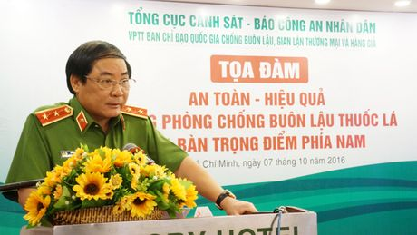 Tim giai phap chong buon lau thuoc la dia ban trong diem phia Nam - Anh 5