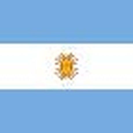 Chi tiet Peru – Argentina: Qua phat den go hoa (KT) - Anh 2