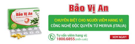 "Nguyen nhan ""ngo ngan"" khien viem xung huyet da day tai phat lien mien - Anh 4"