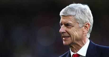 Arsenal da du hanh trang tranh vo dich Premier League? - Anh 3