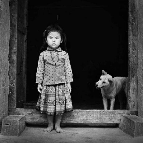 Kinh nghiem du lich Hoang Su Phi huu ich cho cac phuot thu - Anh 10