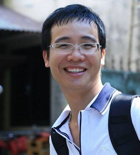 Dung dai dot mong chi Thao Bun Chui thay doi! - Anh 3