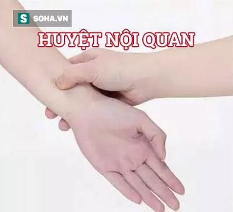Hay giam dau 7 bo phan theo cach ky dieu nay truoc khi dung thuoc - Anh 5
