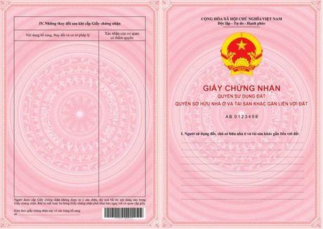 Khon don vi chu dau tu chay y dong quy dat - Anh 1