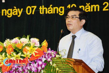Tuyen duong 69 dien hinh doan ket xay dung doi song van hoa - Anh 7