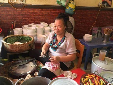 Chu quan 'bun chui': Ban chat toi khong phai nhu the, nghe nay phuc tap lam - Anh 4