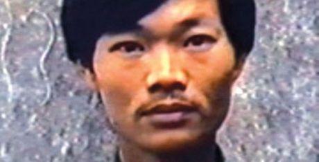Tuong cuop mang an 'tieu diet tai cho': Vay bat con quy dien nha ho Bach (ky cuoi) - Anh 1
