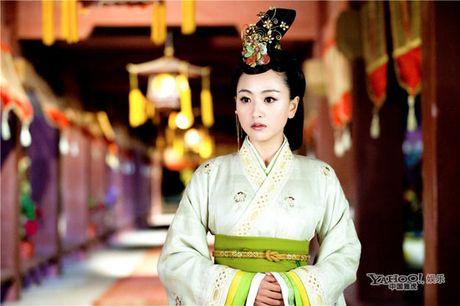 'Luc Trinh Truyen Ky' sau 3 nam: Ke thanh sao, nguoi tu gia coi doi - Anh 19