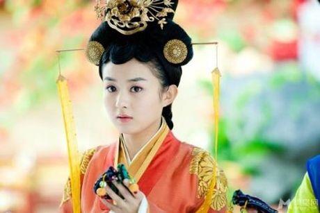 'Luc Trinh Truyen Ky' sau 3 nam: Ke thanh sao, nguoi tu gia coi doi - Anh 3