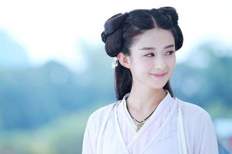 'Luc Trinh Truyen Ky' sau 3 nam: Ke thanh sao, nguoi tu gia coi doi - Anh 4