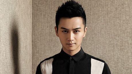 'Luc Trinh Truyen Ky' sau 3 nam: Ke thanh sao, nguoi tu gia coi doi - Anh 7
