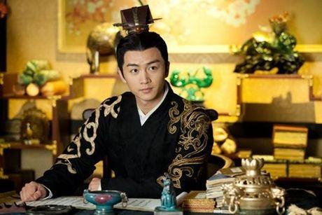 'Luc Trinh Truyen Ky' sau 3 nam: Ke thanh sao, nguoi tu gia coi doi - Anh 8