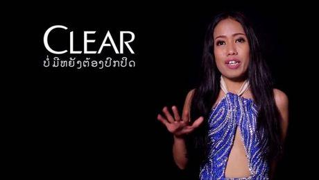 Fan Viet bat ngo tim ra 'ban sao sieu loi' cua The Face den tu… Lao - Anh 12