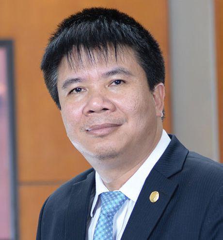 Co hoi de ket noi, khoi thong dong von dau tu - Anh 7