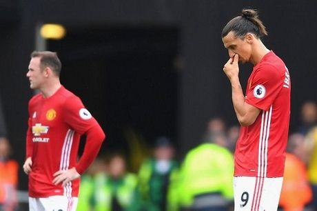 "Herrera: ""Nhung su chi trich khong anh huong toi Mourinho"" - Anh 2"