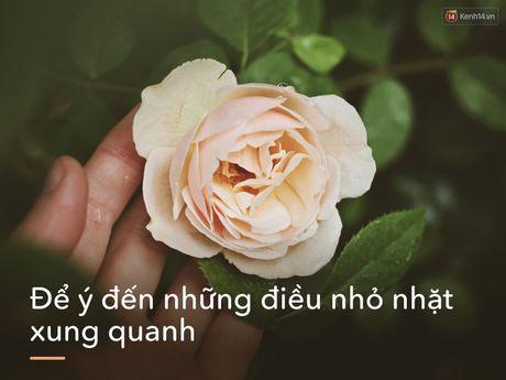 10 quy tac ma nhung nguoi hay 'chan doi' thuong khong bao gio hieu - Anh 3