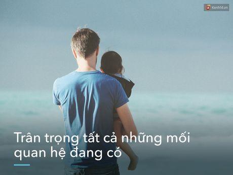 10 quy tac ma nhung nguoi hay 'chan doi' thuong khong bao gio hieu - Anh 4
