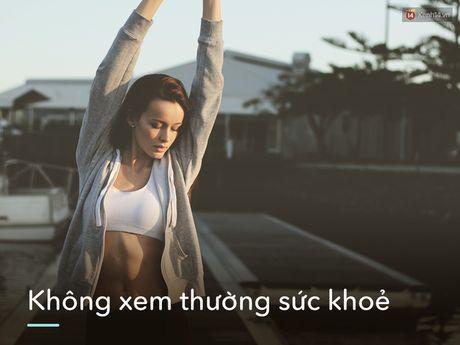 10 quy tac ma nhung nguoi hay 'chan doi' thuong khong bao gio hieu - Anh 6