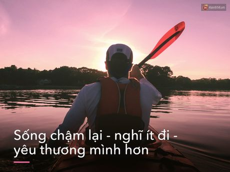 10 quy tac ma nhung nguoi hay 'chan doi' thuong khong bao gio hieu - Anh 8