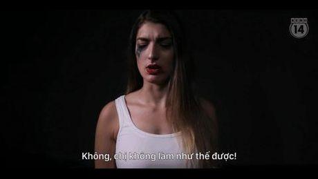 Clip: Khi be ban yeu thuong minh nhu vay, co sao lon len lai si va ban than the nay? - Anh 4