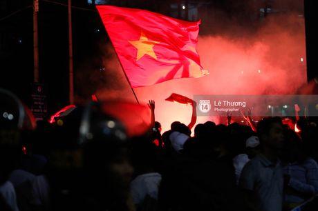 Lau lam roi moi co mot doi tuyen Viet Nam dang yeu den the - Anh 8