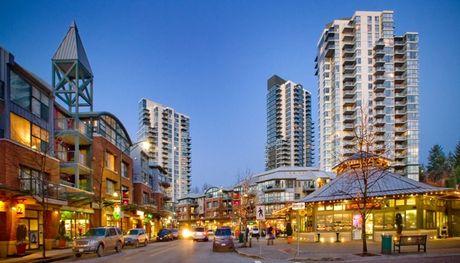 Hon 100 truong tham gia Ngay hoi giao duc Canada 2016 - Anh 1