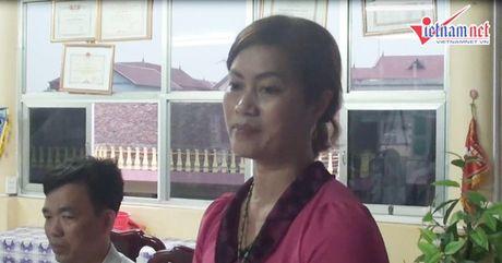 Phong GD yeu cau ban giam hieu xin loi phu huynh - Anh 2