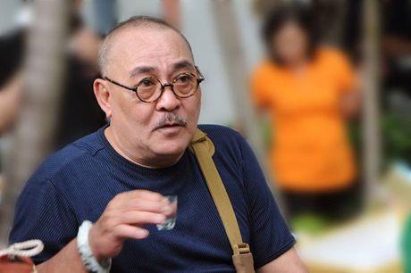 Chuyen xuc dong vo cung ben mo Le Cong Tuan Anh - Anh 8