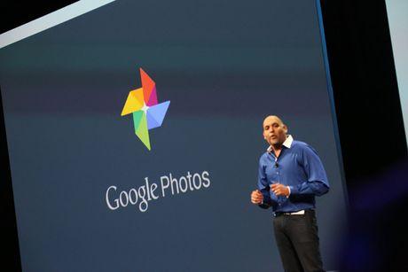 Nhung diem manh cua Google Pixel va Pixel XL - Anh 3