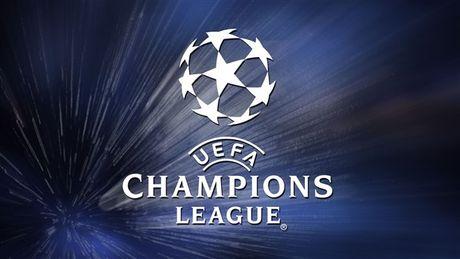 Cac tran dau tai Champions League se dien ra vao cuoi tuan - Anh 1