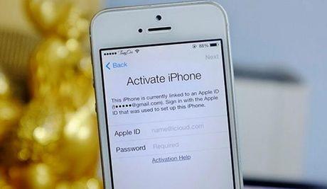 Sieu pham iPhone 7 lien tiep dinh phot tu khi ra mat - Anh 4