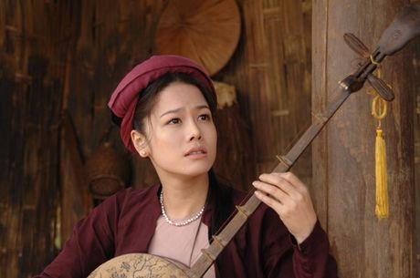Phim co trang Viet: Nhung tranh cai on ao - Anh 1