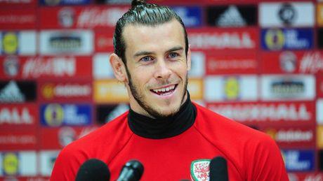 """Bale tiet lo """"vu khi"""" loi hai cua Xu Wales - Anh 2"""