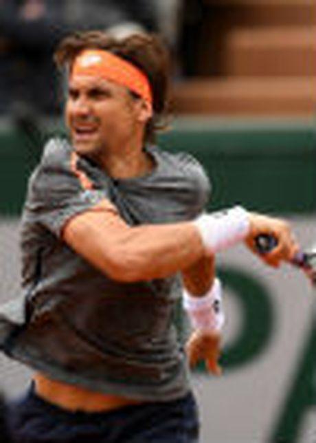 Chi tiet Murray - Ferrer: Kha don gian (KT) - Anh 2
