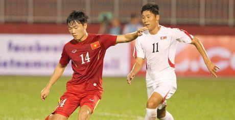 Khong cho Xuan Truong du AFF Cup se la sai lam cua Incheon United - Anh 1