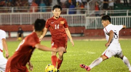 Khong cho Xuan Truong du AFF Cup se la sai lam cua Incheon United - Anh 2