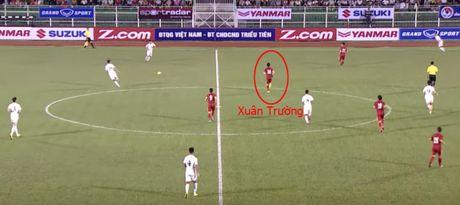 Xuan Truong, Tuan Anh & 'doc chieu' cua Huu Thang - Anh 2