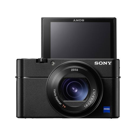 Sony RX100 V - may anh PnS lay net nhanh nhat the gioi - Anh 2