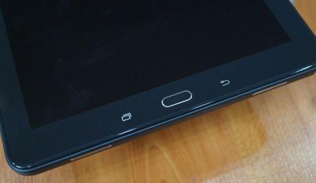 Can canh may tinh bang Galaxy Tab A 2016 ho tro S-Pen - Anh 9