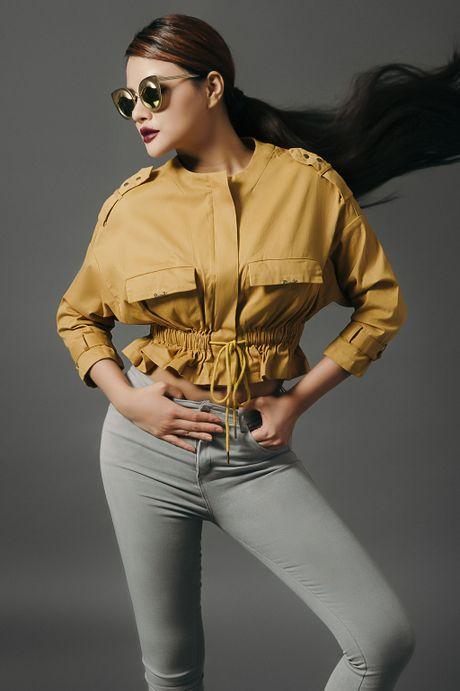 Sai Gon khong co mua dong - Anh 6