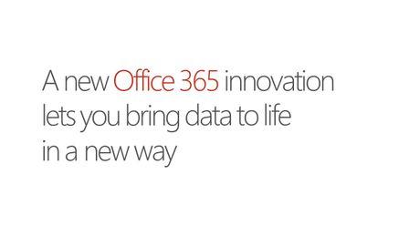 Day la tinh nang tuyet voi nhat vua duoc Microsoft dua len Excel trong nam nay - Anh 3