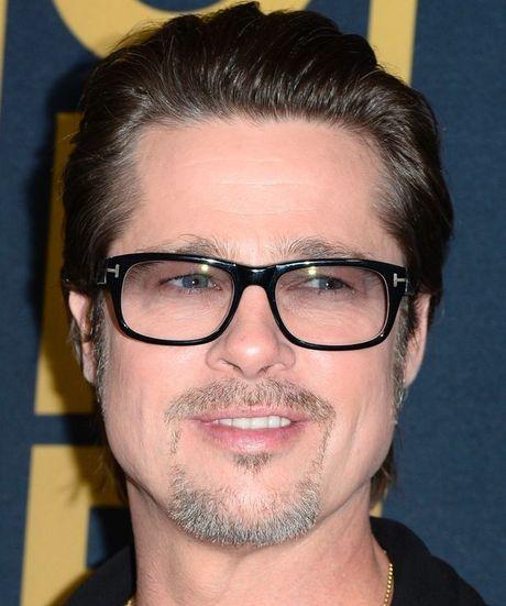 Bo me Brad Pitt tuc gian khi Angelina Jolie gay ra noi dau cho ca gia dinh - Anh 2