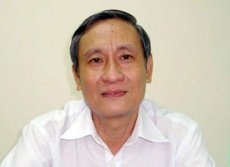 Kien doanh nghiep vi pham BHXH: Thach thuc khong nho - Anh 3