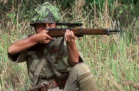 Kham pha khau sung truong Nhat trong QDND Viet Nam - Anh 11