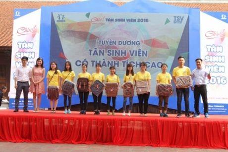 """Hang tram tan sinh vien nhan duoc """"bi quyet"""" tim kiem phuong phap hoc phu hop voi minh - Anh 3"""