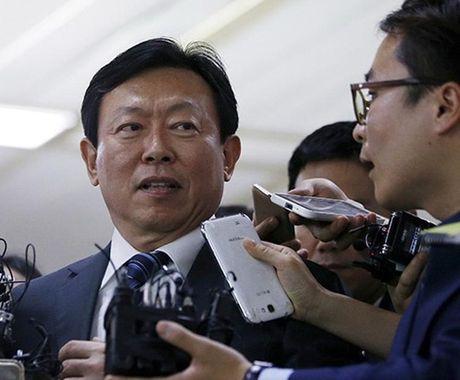 Shin Dong-bin, nguoi thang cuoc - Anh 1