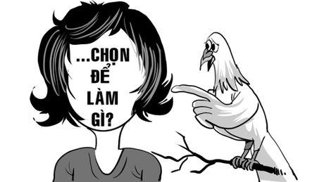 Vuon hong: Dinh nghia hon la gi? - Anh 2